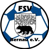 FSV Bernau e.V