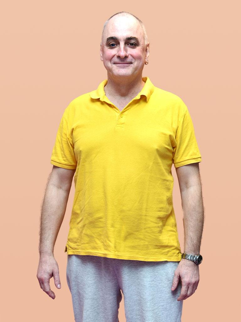 Tino Hadamietz